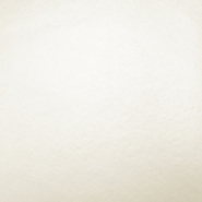 Umjetna koža Granada, 19196-044, bijela