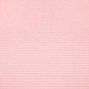 Vafel, 19198-011, ružičasta