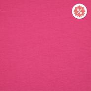 Triko materijal, 19202-5, ružičasta