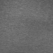 Prevešanka, melanž, 19203-237, siva