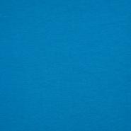 Prevešanka, 19202-40, modra
