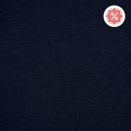 Prevešanka, 19202-41, temno modra