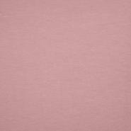 Prevešanka, 19202-101, roza