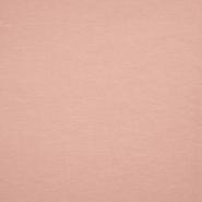 Triko materijal, 19202-104, ružičasta