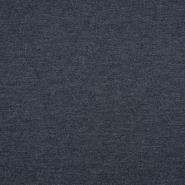 Prevešanka, 19203-238, modra