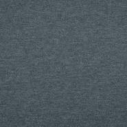 Prevešanka, 19203-239, modra