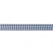 Traka, kara, 15 mm, 17637-10937, plava
