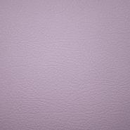 Umetno usnje Sartor, 19223-580, vijola