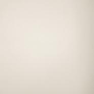 Umetno usnje Arden, 12741-013, bež