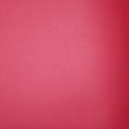 Umetno usnje Arden, 12741-217, roza