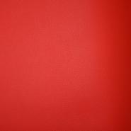 Umjetna koža Arden, 12741-224, crvena