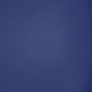 Umetno usnje Arden, 12741-523,  modra