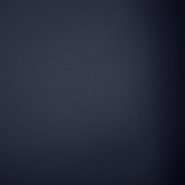 Umetno usnje Arden, 12741-570, temno modra