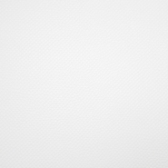 Umetno usnje Ancore, 19224-001, bela