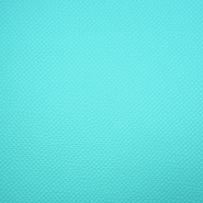 Umetno usnje Ancore, 19224-400, turkizna