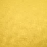 Umetno usnje Ancore, 19224-120, rumena