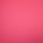 Umetno usnje Ancore, 19224-210, roza