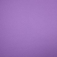 Umetno usnje Ancore, 19224-581, vijola