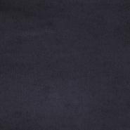 Kunstleder Space, 12743-580, violett