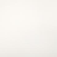 Umetno usnje Calypso, 19225-001, bela