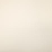 Umetno usnje Calypso, 19225-010, krem