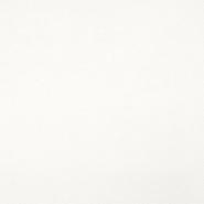 Umetno usnje Stockon, 19226-001, smetana