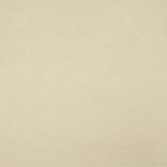 Umetno usnje Stockon, 19226-007, krem