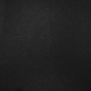 Umetno usnje Stockon, 19226-901, črna