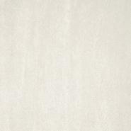 Dekosamt, Lukas, 19227-001, weiß