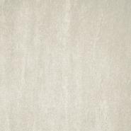 Dekostoff, Samt, Lukas, 19227-002, off weiß