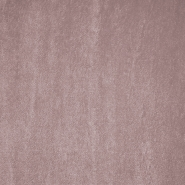 Dekostoff, Samt, Lukas, 19227-270, rosa