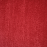 Dekosamt, Lukas, 19227-410, rot
