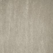 Dekostoff, Samt, Lukas, 19227-324, beige