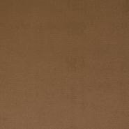 Deko baršun, Melon, 17021-325, smeđa