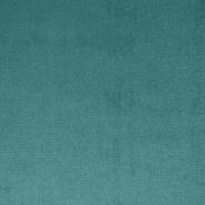 Deko žamet, Melon, 17021-510, zelena