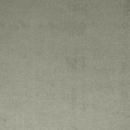 Dekostoff, Samt, Melon, 17021-075, grün