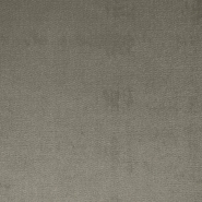 Dekostoff, Samt, Melon, 17021-305, grün