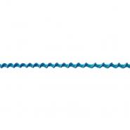 Elastika, okrugla 6 mm, 19219-44416, plava