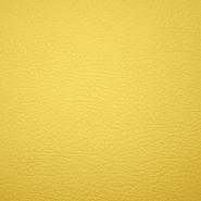 Umetno usnje Sartor, 19223-120, rumena
