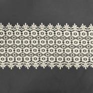Spitze, 150mm, 18012-003, sahne