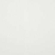 Polyamid, Elastan, matt, 19176-020, weiß