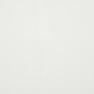 Poliamid, elastan, mat, 19176-020, bela