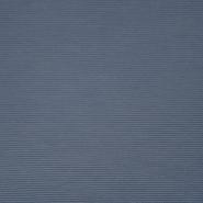 Pletivo, črte, 19310-690, modra