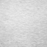 Pletivo, črte, 19310-960, siva
