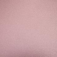 Pletivo, gliter, 19154-012, ružičasto-srebrna