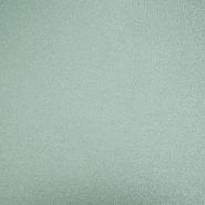 Pletivo, gliter, 19154-021, mint-srebrna