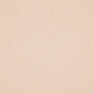 Jersey, žoržet, 19349-032, marelica