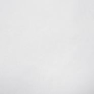 Umjetna koža Lakost, 19355-1, bijela