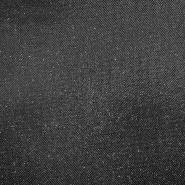 Umjetna koža Lakost, 19355-4, crna