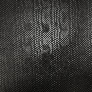 Umjetna koža Ejder, 19375-07, crna
